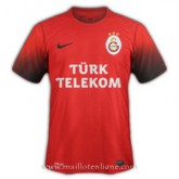Promotions Maillot Galatasaray Troisieme 2015 2016