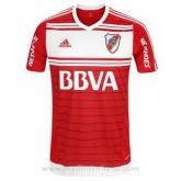 Promotions Maillot River Plate Exterieur 2016 2017