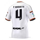 Promotions Maillot Valence F.Augusto Domicile 2014 2015
