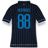 Site Officiel Maillot Inter Milan Hernanes Domicile 2014 2015