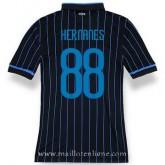Site Officiel Maillot Inter Milan Hernanes Domicile 2014 2015