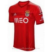 Solde Maillot Benfica Domicile 2014 2015