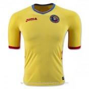 Solde Maillot Roumanie Domicile Euro 2016