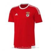 Soldes Maillot Benfica Domicile 2015 2016