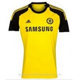 Soldes Maillot Chelsea Goalkeeper 2013-2014