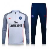 Soldes Maillot Formation Ml Psg 2016 2017