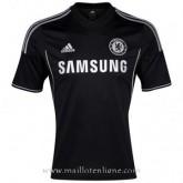 Vente Nouveau Maillot Chelsea Troisieme 2013-2014